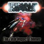 The Final Impact Themes