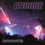 LiveAct Encore - The Dreams of Unity