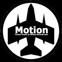 Motion-Records_Logo